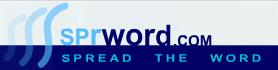 sprword.com