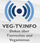 veg-tv.info
