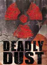 poster- deadlydust