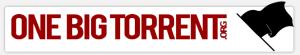 OneBigTorrent.org