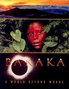 POSTER_baraka_film