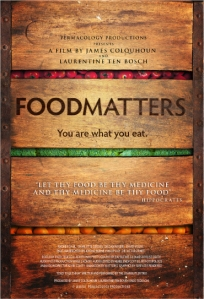 POster-foodmatters
